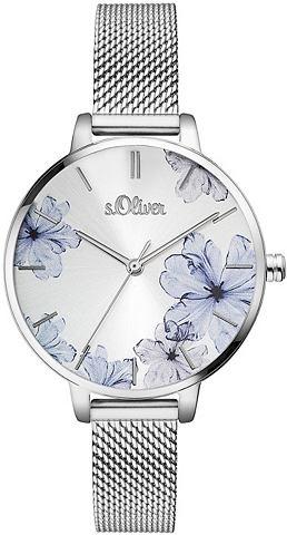 Часы »SO-3523-MQ«