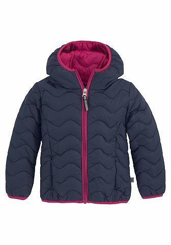 BREP B'Rep Куртка стеганая