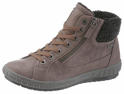 SUPREMO Ботинки зимние