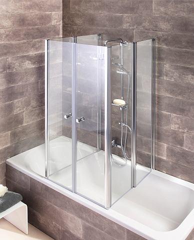 Стенка для ванной комнаты »6-tei...