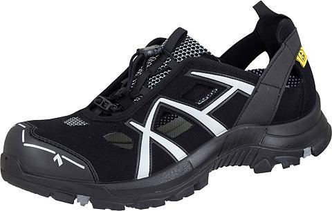 HAIX Защитные сандали »Black Eagle Sa...