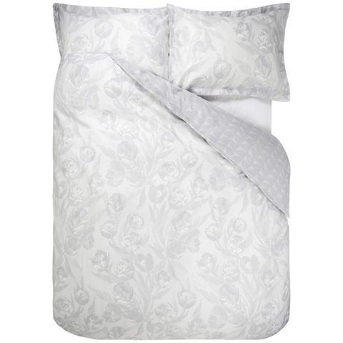 Постельное белье / постельные принадле...