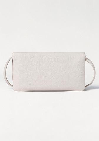 Клатч сумка »Cheryl Dutch«...