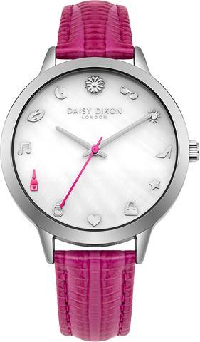 Часы »LEXI DD078PS«