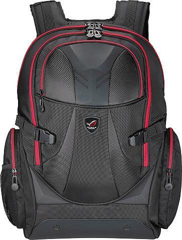 ASUS ROG XRanger Игровой рюкзак