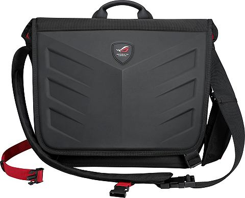 ASUS ROG Ranger Игровой сумка
