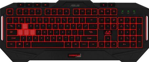ASUS »Cerberus MK2 RGB(P)« Игро...