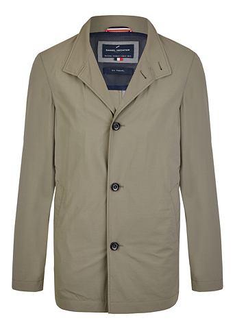 Повседневные брюки пальто