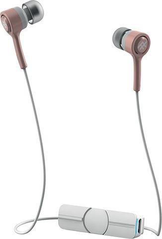 Наушники »Coda Wireless Earbuds&...