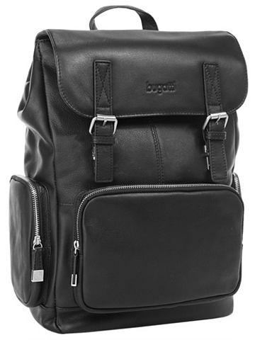 Рюкзак для ноутбука »SARTORIA&la...