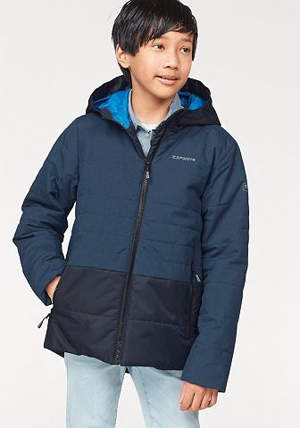 Куртка »RANDAL«