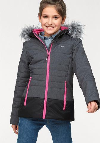 ICEPEAK Куртка »REETA«