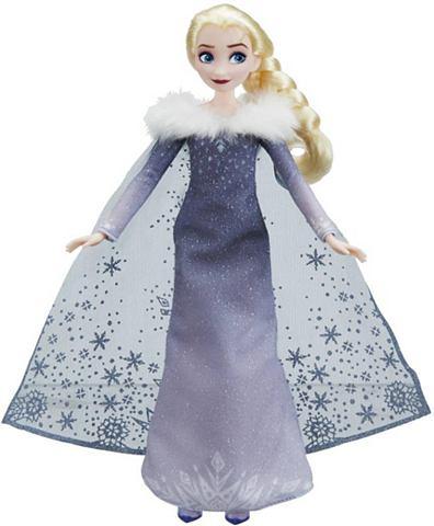 Кукла - Die Eiskönigin »Sin...