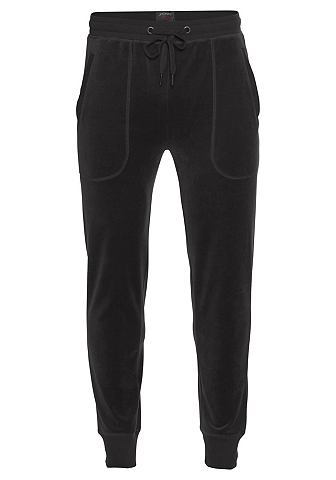 JOCKEY Herren длиный Nicki Homewear брюки