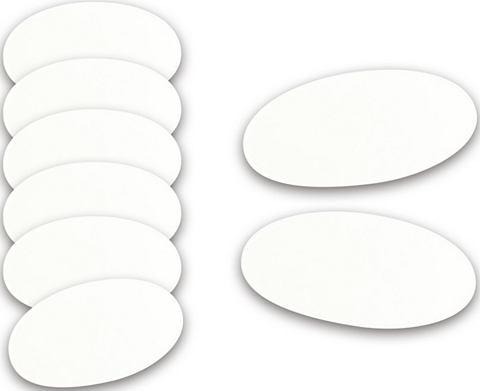8 Universal-Ersatzpads »«