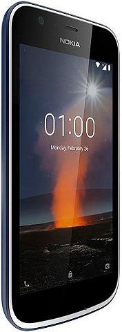 1 смартфон (1125 cm / 45 Zoll 8 GB 5 M...