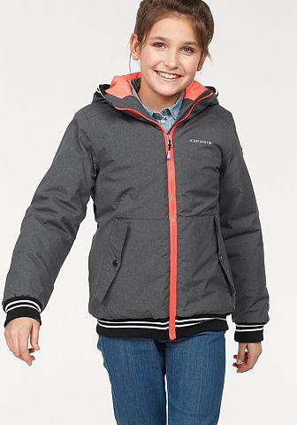 Куртка »RILIAN«