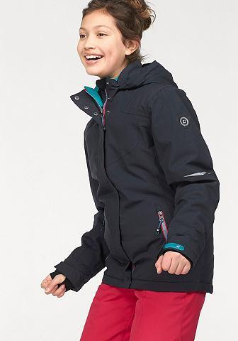 Куртка лыжная »XIA JR.«