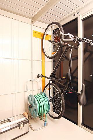 WOLFF Велосипедная подставка для Stahlger&au...