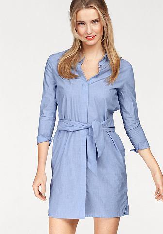 Платье »MIBENO«