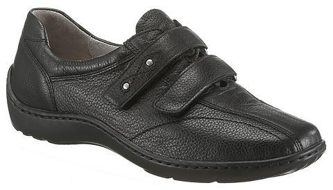 WALDLÄUFER Туфли на удобной подошве ботинки