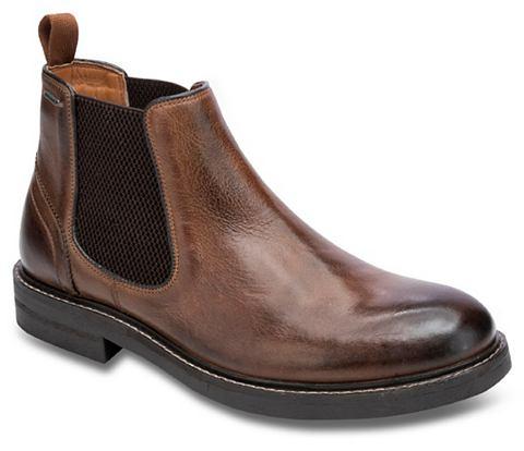 Pepe джинсы ботинки