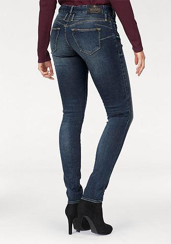 Узкие джинсы »BABY Слим