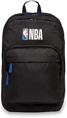 Рюкзак школьный с 15-Zoll отсек для но...