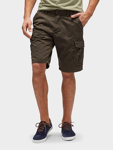 Шорты »Morris Relaxed шорты шорт...