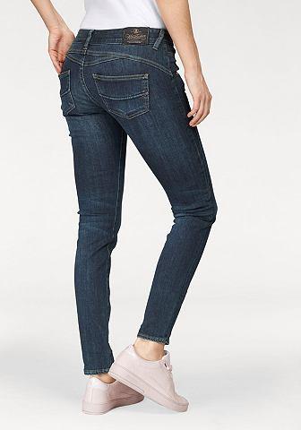 HERRLICHER Узкие джинсы »GILA Слим