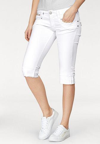 Шорты джинсовые »PIPER SHORT&laq...