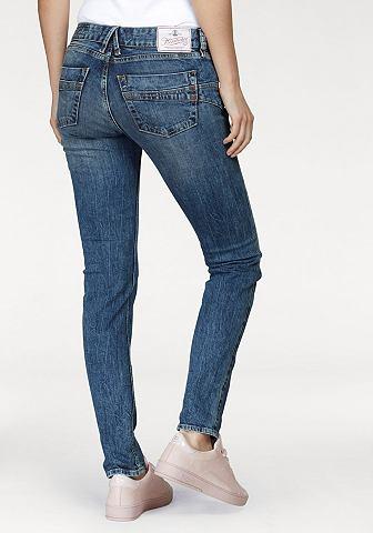 Узкие джинсы »TOUCH Слим