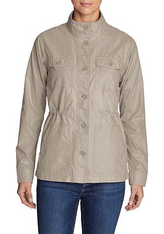 Scouting куртка