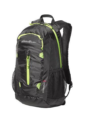 Stowaway packbarer рюкзак 20L