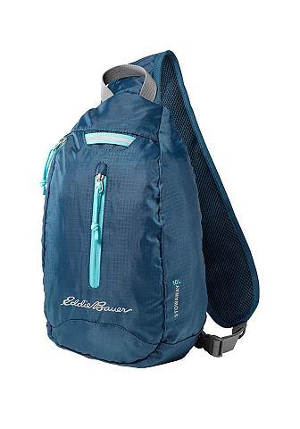 Stowaway Crossover сумка