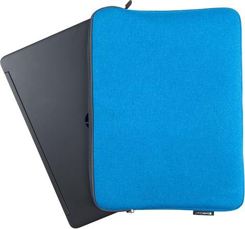 Gecko чехол сумка для ноутбука »...
