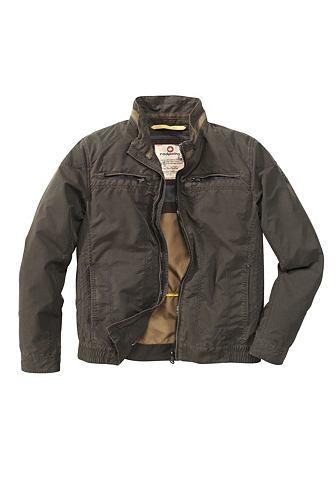 Модный Ganzjahres куртка »Greg&l...