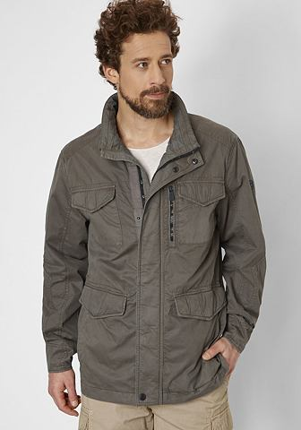 Модные Baumwoll куртка »Diego&la...