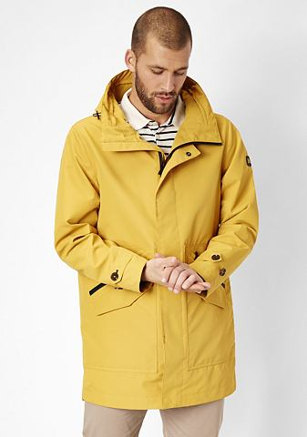 S4 жакет Sommer куртка парка »Ou...