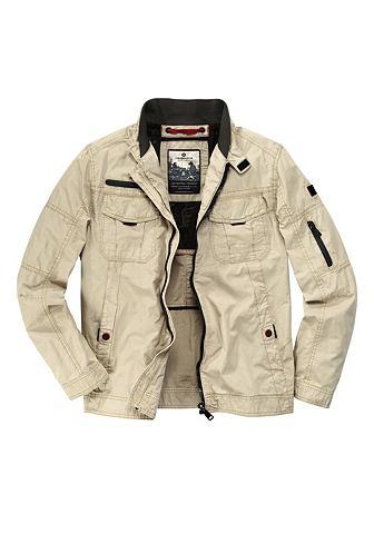 Модный куртка »Bert«