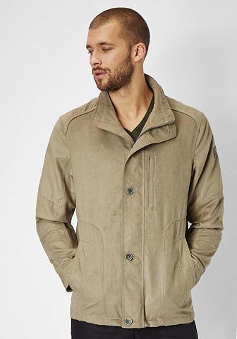 S4 жакет klassiche куртка wasserabweis...