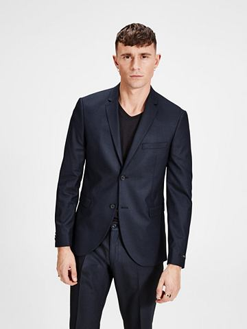 Jack & Jones Klassisch eleganter п...