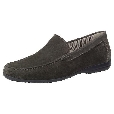Туфли-слиперы »Gianni-FS«
