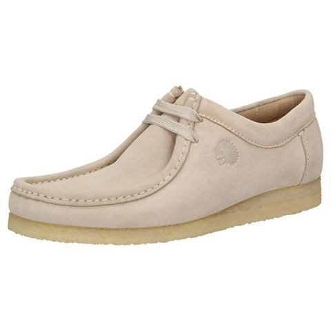 GRASHOPPER Ботинки со шнуровкой »-D-141&laq...