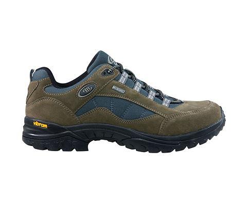 BRÜTTING ботинки ботинки Grand Ca...