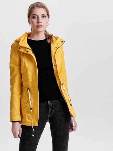 Saison куртка парка