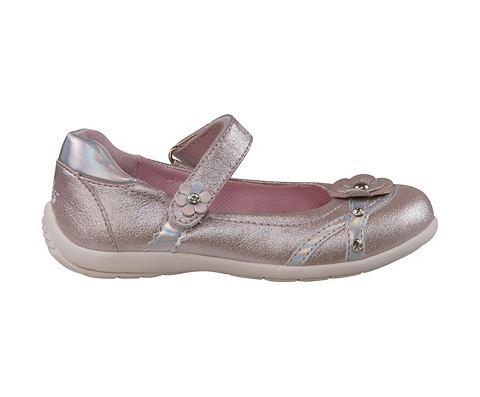 Балетки »Ballerina Mona V«...