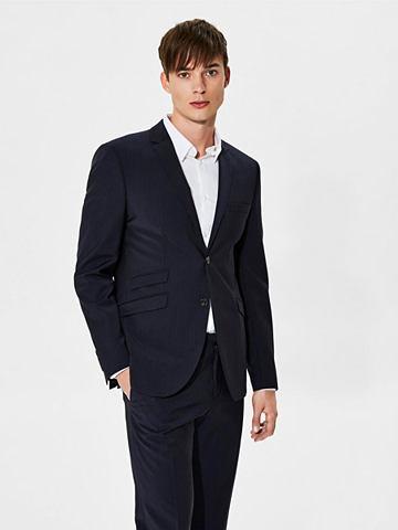 Slim-Fit пиджак