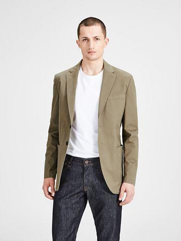 Jack & Jones классический пиджак