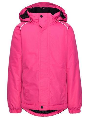 NAME IT Windfunktionaler куртка зимняя